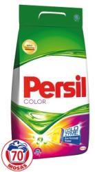 Persil Color Mosópor 4,9kg