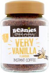 Beanies Vanília, instant, 50g