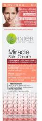 Garnier Skin Naturals Miracle Skin ápoló nappali krém 50ml