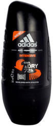 Adidas Cool & Dry 72h Intensive (Roll-on) 50ml