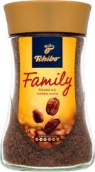 Tchibo Family, instant, 200g