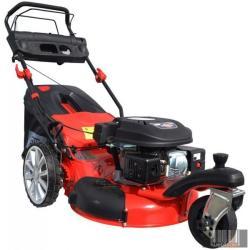 Güde Big Wheeler Trike 515D 95375