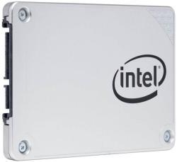 Intel 540s Series 120GB SATA 3 SSDSC2KW120H6X1 948800