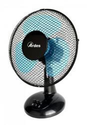 Ardes 5EA23