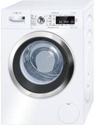 Bosch WAW28740EU