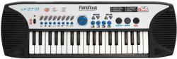 Pianonova LP3710