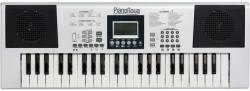 Pianonova LP4410