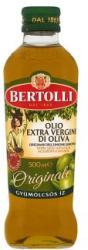 Bertolli Originale Extra Szűz Olívaolaj 500ml