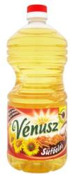 Vénusz Sütőolaj 2L