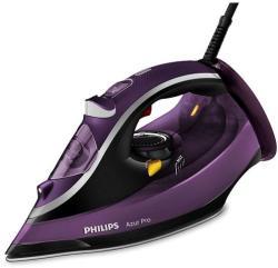 Philips GC4885/30 Azur Pro