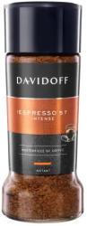 Davidoff Espresso 57, instant, 100g