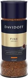 Davidoff Fine Aroma, instant, 100g