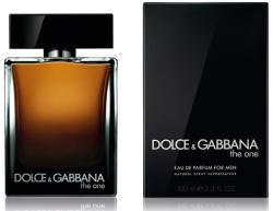 Dolce&Gabbana The One for Men EDP 150ml