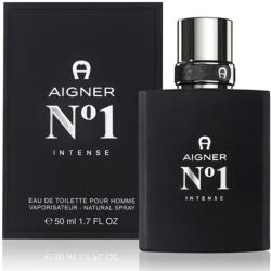 Etienne Aigner No. 1 Intense EDT 100ml