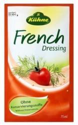 Kühne Francia Öntet (75ml)