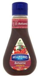 HELLMANN'S Balzsamecetes Salátaöntet (235ml)