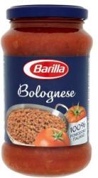 Barilla Bolognese Paradicsomszósz Marhahússal És Sertéshússal (400g)