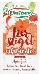 Univer Ezersziget Salátaöntet (50ml)
