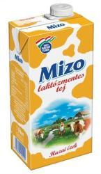 Mizo Laktózmentes tartós tej 1,5% 1l