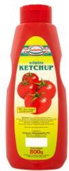 Kőrös Kőrösi Ketchup (800g)