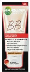 Garnier Skin Naturals BB Cream 30+ 5 az 1-ben ránctalanító krém 50ml