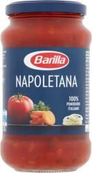 Barilla Napoletana Zöldfűszeres Paradicsomszósz (400g)