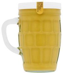 Kühne Poharas Mustár (250ml)