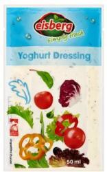 eisberg Joghurtos Salátaöntet (50ml)