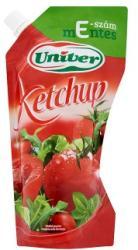 Univer Ketchup (350g)