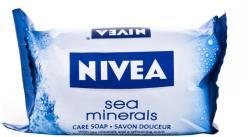 Nivea Sea Minerals krémszappan (90 g)