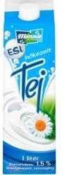 Minna Zsírszegény dobozos tej 1,5% 1l