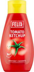 FELIX Csemege Ketchup (450g)