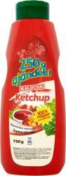 KALOCSAI Ketchup (750g)