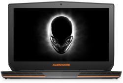 Dell Alienware 17 AWUHD17I7165121V4W36NBD-14