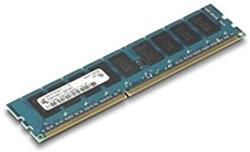 Lenovo 8GB DDR4 2133MHZ 4X70K09921