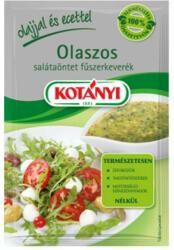 KOTÁNYI Olaszos Salátaöntet (13g)