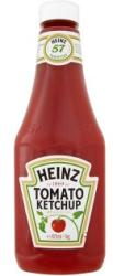 HEINZ Ketchup (875ml)