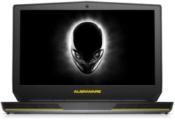 Dell Alienware 15 AWFHD15I7322SV4WV36NBD-14