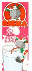 Riska Tartós tej 1,5% 180ml