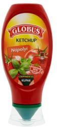 GLOBUS Nápolyi Ketchup (450g)