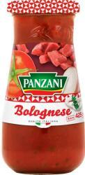 PANZANI Extra Bolognese (425g)