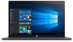 Dell XPS 9250 272648265