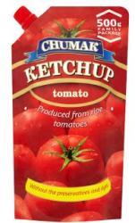 Chumak Ketchup (500g)