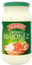 GLOBUS Uborkás Majonéz (444g)