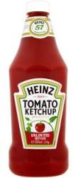 HEINZ Tomato Ketchup (1320ml)