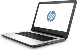 HP 14-ac104ng T1N18EA