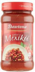 Dawtona Mexikói Szósz (425g+125g)