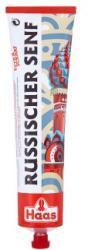 Haas Orosz Mustár (200g)