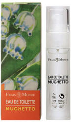 Frais Monde Lily of The Valley EDT 30ml