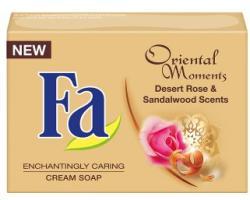 Fa Oriental Moments szappan (100 g)
